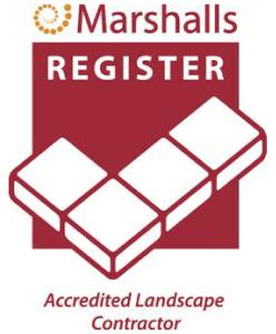 marshalls-register-new-image