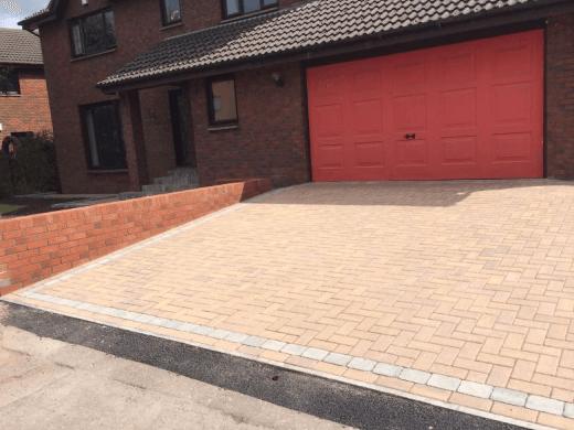 services-driveways-image-3