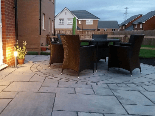 services-landscaping-image-1