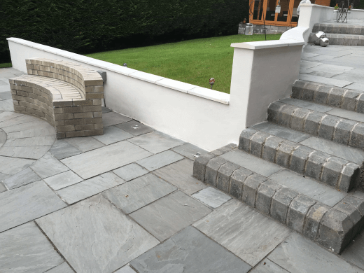 services-paving-image-1