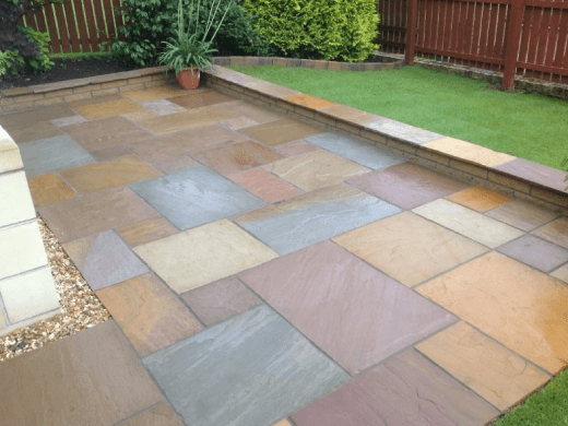 services-paving-image-2