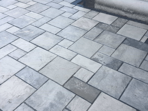 services-paving-image-3